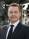 David McGuinness, McGrath - Geelong