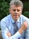 Ian Johnson, Paton Estate Agents - Balnarring