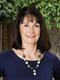 Judy Newlands