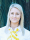 Brooke Simmonds, Ray White - Moorabbin