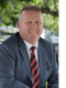 David O'Halloran, Elders Real Estate - WOODFORD