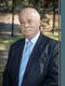 John Hengst, Bertram Ellis Real Estate - Champan