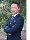 Kevin Sun, Point Cook Real Estate - Point Cook