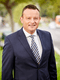 David Thiessen, Alexkarbon Real Estate - North Melbourne