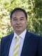 Tony Thanh Nguyen