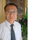 Quentin Lau, Vella Real Estate - Norwood (RLA 164425)