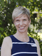 Lisa Akeroyd, Barossa Rental Specialists -  RLA281222