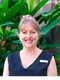 Nicole Dwyer, Ray White - Port Douglas