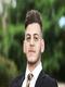 Bassem Sari