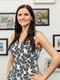 Emma Norman, C-Vue Property Group