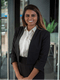 Shikha Bhakta, NOVAK Properties -  Northern Beaches