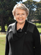 Janet Fletcher, Ray White - North Ryde | Macquarie Park