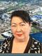 Sandra Princz, Varsity Lakes Realty - VARSITY LAKES