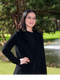 Bianca Manlulo, Ray White - North Ryde   Macquarie Park