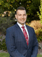 Jordan Gravestein, Cayzer Real Estate  - Albert Park