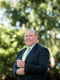 Darryl Leslight, Ray White Surfside Properties - Ulladulla