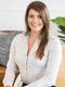 Rosie Smith, Cunninghams Property - Balgowlah