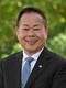 Steven Cheung, Jellis Craig & Company Pty Ltd - HAWTHORN