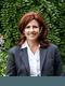 Jacinta Elliott, Professionals - Goulburn