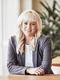 Sarah Grant, Clarke & Humel Property - Manly
