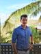 Nick Chapman, Hamilton Island Real Estate - Hamilton Island