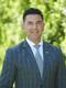 Anthony Lapadula, Jellis Craig - Northcote Sales