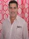 Andrew Rogato, Rogato Real Estate - Mareeba