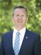 David Macmillan, Jellis Craig & Company Pty Ltd - HAWTHORN