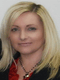 Jodi Licastro, P Di Natale - Werribee