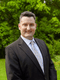 Simon Hicks, Cayzer Real Estate  - Albert Park
