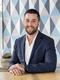 Scott Lister, Lister & Cole Estate Agents - Springwood