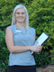 Brooke Colledge, Ray White - Browns Plains