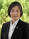 Louise Zhang