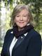 Carolyn Barton, Barry Plant  - Glen Waverley