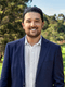 Russell Sheffield, Ray White - North Ryde | Macquarie Park