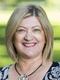 Sue Belleli, Harris Property Management (RLA 243673)