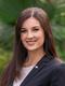 Alexandra Valmorbida, Jellis Craig & Company Pty Ltd