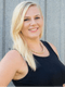 Bethanie Jolly, Slater & Slater Real Estate - Wauchope