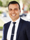 Charles Bongiovanni, Alexkarbon Real Estate - North Melbourne