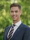 Nicholas Brown, Jellis Craig & Company Pty Ltd - HAWTHORN