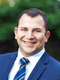 Paul Organtzidis, Eview Group - South East