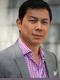 Kevin Phuong