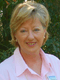 Robyn Tyson, Harcourts - Airlie Beach