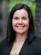 Melanie Hills, Eview Group - Corporate