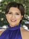 Sreeta Pabari