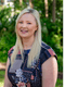 Adelaide Worrall, Ray White - Pennant Hills