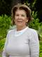 Jane Feely, Cayzer Real Estate  - Albert Park