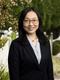 Nancy Cheng, Lindellas Real Estate - Box Hill
