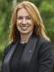 Melanie Wickham, Jellis Craig & Company Pty Ltd