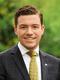 James Fitzpatrick, Jellis Craig & Company Pty Ltd - HAWTHORN